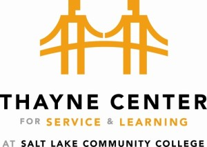 thayne_center_color_logo