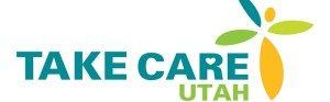 take care utah logo